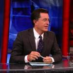 the.colbert.report.10.05.09.Arne Duncan_20091006213717.jpg
