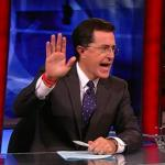 the.colbert.report.10.05.09.Arne Duncan_20091006213731.jpg