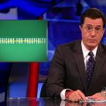 the.colbert.report.10.05.09.Arne Duncan_20091006213952.jpg
