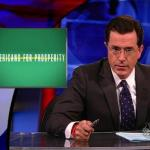 the.colbert.report.10.05.09.Arne Duncan_20091006214102.jpg