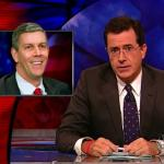 the.colbert.report.10.05.09.Arne Duncan_20091006214241.jpg