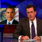 the.colbert.report.10.05.09.Arne Duncan_20091006214257.jpg