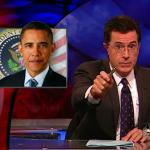 the.colbert.report.10.05.09.Arne Duncan_20091006214313.jpg