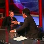the.colbert.report.10.05.09.Arne Duncan_20091006214353.jpg