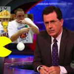 the.colbert.report.10.05.09.Arne Duncan_20091006215043.jpg