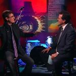 the.colbert.report.10.06.09.Lara Logan, The Mountain Goats_20091020011514.jpg