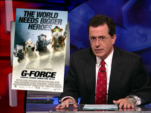 the.colbert.report.10.07.09.Alison Gopnik_20091020015302.jpg