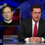 the.colbert.report.10.07.09.Alison Gopnik_20091020015341.jpg