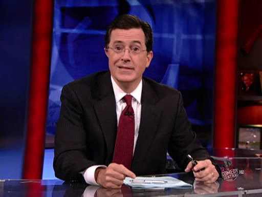the.colbert.report.10.13.09.David Javerbaum, Sylvia Earle_20091021002622.jpg