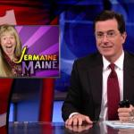 the.colbert.report.10.13.09.David Javerbaum, Sylvia Earle_20091021002644.jpg