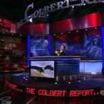 the.colbert.report.10.14.09.Amy Farrell, The RZA_20091024020515.jpg