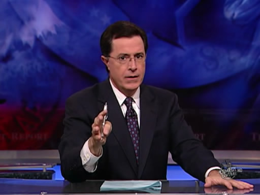 the.colbert.report.10.14.09.Amy Farrell, The RZA_20091024020812.jpg