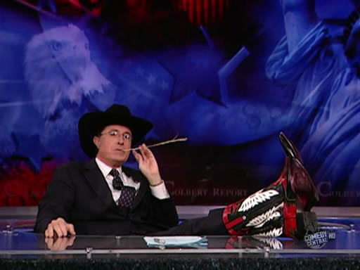 the.colbert.report.10.14.09.Amy Farrell, The RZA_20091024021016.jpg