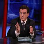 the.colbert.report.10.14.09.Amy Farrell, The RZA_20091024021509.jpg