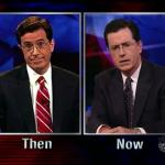 the.colbert.report.10.14.09.Amy Farrell, The RZA_20091024021520.jpg