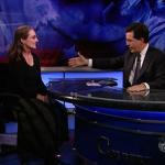 the.colbert.report.10.14.09.Amy Farrell, The RZA_20091024021758.jpg