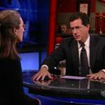 the.colbert.report.10.14.09.Amy Farrell, The RZA_20091024021926.jpg
