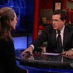the.colbert.report.10.14.09.Amy Farrell, The RZA_20091024021945.jpg