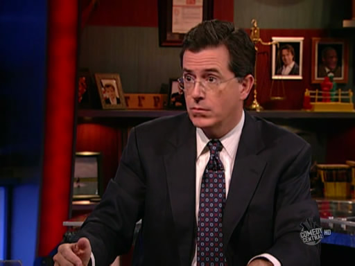 the.colbert.report.10.14.09.Amy Farrell, The RZA_20091024022139.jpg