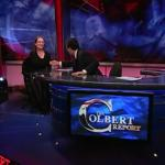 the.colbert.report.10.14.09.Amy Farrell, The RZA_20091024022246.jpg