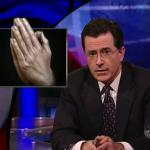 the.colbert.report.10.14.09.Amy Farrell, The RZA_20091024022357.jpg