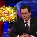 the.colbert.report.10.14.09.Amy Farrell, The RZA_20091024022429.jpg