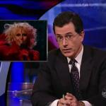 the.colbert.report.10.14.09.Amy Farrell, The RZA_20091024022516.jpg