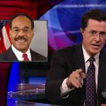 the.colbert.report.10.14.09.Amy Farrell, The RZA_20091024022544.jpg