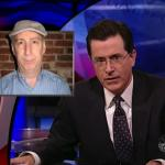 the.colbert.report.10.14.09.Amy Farrell, The RZA_20091024022606.jpg
