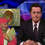 the.colbert.report.10.14.09.Amy Farrell, The RZA_20091024022624.jpg