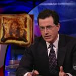 the.colbert.report.10.14.09.Amy Farrell, The RZA_20091024022723.jpg