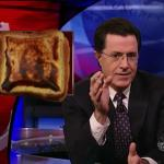 the.colbert.report.10.14.09.Amy Farrell, The RZA_20091024022732.jpg