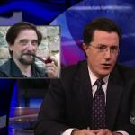 the.colbert.report.10.14.09.Amy Farrell, The RZA_20091024022746.jpg