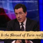 the.colbert.report.10.14.09.Amy Farrell, The RZA_20091024022815.jpg