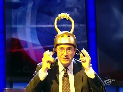 the.colbert.report.10.14.09.Amy Farrell, The RZA_20091024022919.jpg