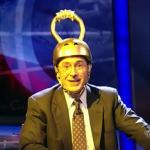 the.colbert.report.10.14.09.Amy Farrell, The RZA_20091024022927.jpg