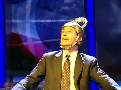 the.colbert.report.10.14.09.Amy Farrell, The RZA_20091024022932.jpg