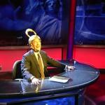 the.colbert.report.10.14.09.Amy Farrell, The RZA_20091024022941.jpg