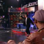 the.colbert.report.10.14.09.Amy Farrell, The RZA_20091024023035.jpg