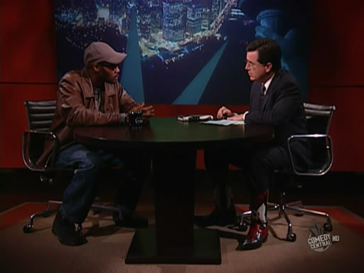 the.colbert.report.10.14.09.Amy Farrell, The RZA_20091024023601.jpg