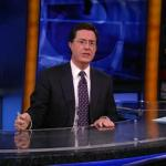 the.colbert.report.10.14.09.Amy Farrell, The RZA_20091024023704.jpg