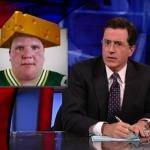 the.colbert.report.10.14.09.Amy Farrell, The RZA_20091024021620.jpg