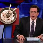 the.colbert.report.10.14.09.Amy Farrell, The RZA_20091024021631.jpg