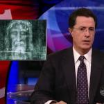 the.colbert.report.10.14.09.Amy Farrell, The RZA_20091024022641.jpg
