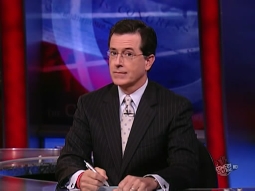 the.colbert.report.10.15.09.Jerry Mitchell_20091024025621.jpg