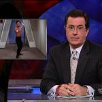 the.colbert.report.10.15.09.Jerry Mitchell_20091024030121.jpg