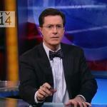 the.colbert.report.10.26.09.Cornel West_20091103211426.jpg
