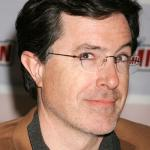 81438_celebrity_city_Stephen_Colbert_17_123_129lo.jpg