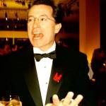 time100_stephen_colbert_2.jpg