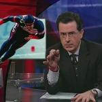 the.colbert.report.11.03.09.Andrew Sullivan_20091130181101.jpg